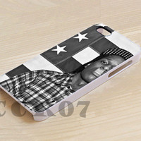 asap rocky, iphone 4/4s,5/5s,5c, galaxy note 2,3, gaalxy s3,s4,s5 (mini), ipod touch 4,5