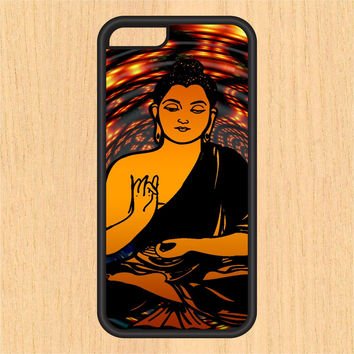 Yoga Buddha Shiva PC SEC1 PC SEC1 Print Design Art iPhone 4 / 4s / 5 / 5s / 5c /6 / 6s /6+ Apple Samsung Galaxy S3 / S4 / S5 / S6