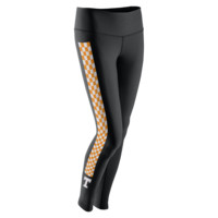 Nike College Legend 2.0 Championship Drive (Tennessee) Women's Training Tights