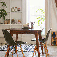 Modernica Shell Arm Chair - Urban Outfitters