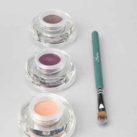 Sigma Beauty Eye Shadow Base Kit- Purple One