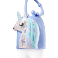 Light-Up PocketBac Holder Unicorn