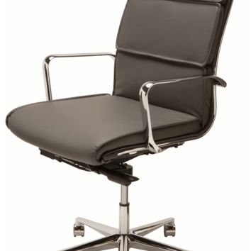 Townsend High Back Office Chair