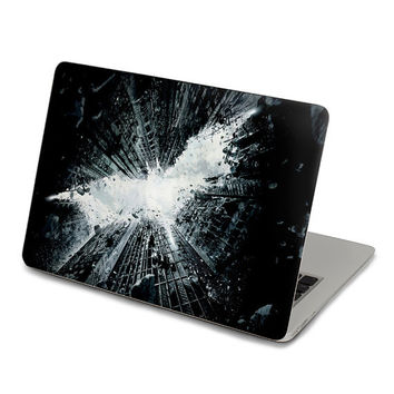 Apple macbook decal mac pro decals keyoard decal cover skins keyboard decals laptop macbook decals sticker mac decals Apple Mac Decal skins