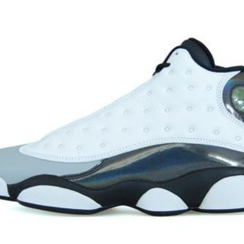 Best Deal Air Jordan 13 Baron