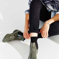 Sam Edelman Tinsley Rain Boot