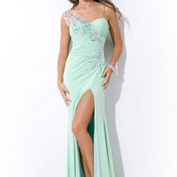 Rachel Allan Prom 6492 Party Time Prom Prom Dresses, Evening Dresses and Homecoming Dresses | McHenry | Crystal Lake IL
