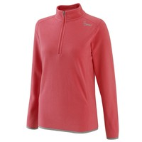 Axis Womens Zip Neck - Outdoor Clothing, Waterproof jackets and fleeces -TOG24