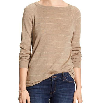 Banana Republic Merona Wool Sweater