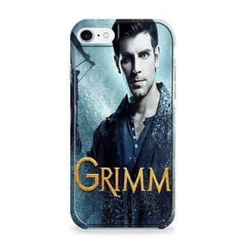 Grimm iPhone 6 | iPhone 6S Case