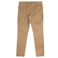 Uniform Experiment -- Carhartt Sid Pant (UE) -- buy online -- Union Los Angeles