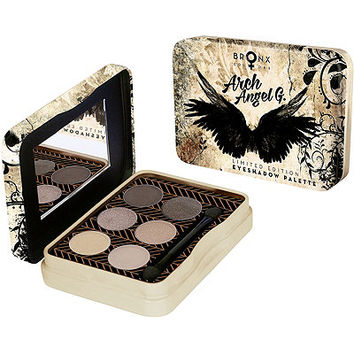 Bronx Colors Online Only Arch Angel G. | Ulta Beauty