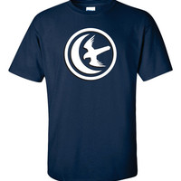 Game of Thrones Inspired Arryn T-Shirt