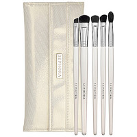 SEPHORA COLLECTION Natural Resources: Everyday Eye brush set