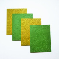 Embossed Cards   Floral Cards   Blank Note Card Set   Floral Note Cards   Thank You Cards   Happy Birthday   All Occasion Cards