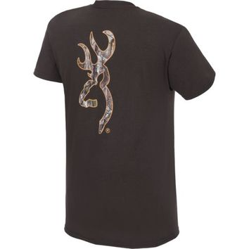 Browning Men's Realtree Xtra® Buckmark T-shirt | Academy