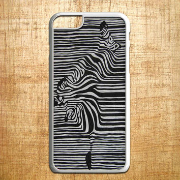 abstract zebra for iphone 4/4s/5/5s/5c/6/6+, Samsung S3/S4/S5/S6, iPad 2/3/4/Air/Mini, iPod 4/5, Samsung Note 3/4, HTC One, Nexus Case *AP*