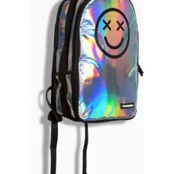Happy Daze Backpack by Sprayground