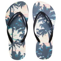 Billabong - Dama Sandals | Palm