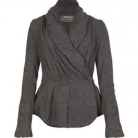 All Saints Klytie Jacket
