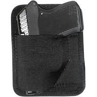 Gould & Goodrich 702 Wallet Holster