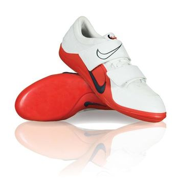 NIKE ZOOM ROTATIONAL IV Track & Field Throwing Shoe 317587-141