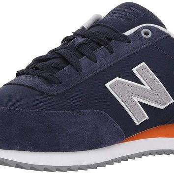 New Balance Men's 501v1 Ripple Sneaker
