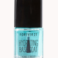 Hydrating Base Coat