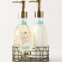 Pure  Good Hand Duo - Anthropologie.com