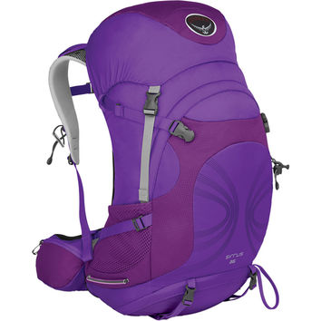 Osprey Packs Sirrus 36 Backpack - Women's - 2075-22197cu