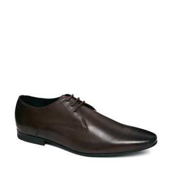 Ben Sherman Ripy Derby Shoes -