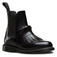 DR MARTENS TINA SMOOTH
