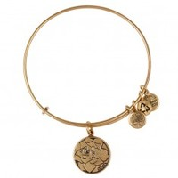 Alex and Ani | Collections | Because I Love You