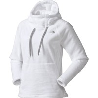 The North Face Women's Bellarine Pullover Hoodie | DICK'S Sporting Goods