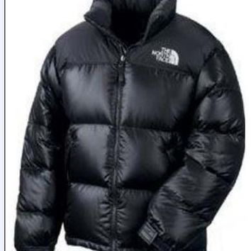 The north face latest women down jacket