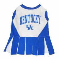 Kentucky Wildcats Cheer Leading SM