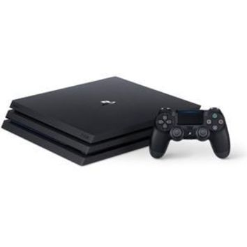 Sony Mini Gaming Package