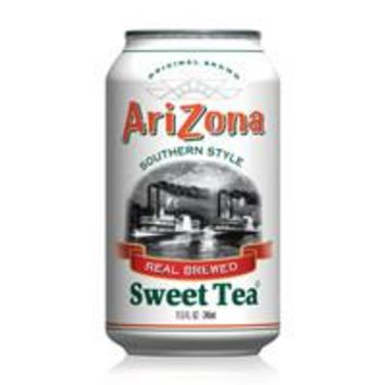 Arizona Southern Style Tea