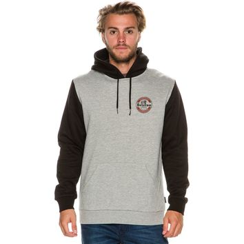 BRIXTON SOTO HOOD FLEECE