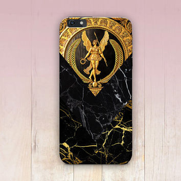 Versailles Marble Print Phone Case  - iPhone 6 Case - iPhone 5 Case - iPhone 4 Case - Samsung S4 Case - iPhone 5C - Tough Case - Matte Case