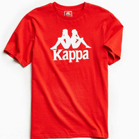 Kappa Warrne Tee - Urban Outfitters