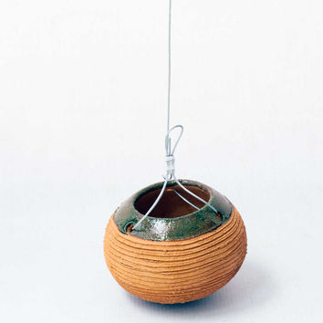 Chia Planter, Small
