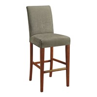 Hobbs Bar/Counter Stool-COVER ONLYr**