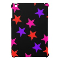 Stars iPad Mini Case