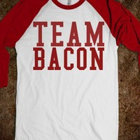TEAM BACON - Cash Cow