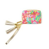 Call Me Wallet - Lilly Pulitzer