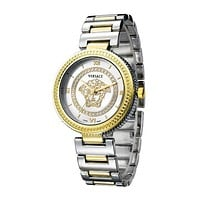 Versace  fashion exquisite watch  F-PS-XSDZBSH