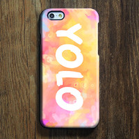 YOLO Quotes iPhone 6s Case iPhone 6 plus Case Ethnic iPhone 5S iPhone 5C iPhone 4S/4 Case Abstract Samsung Galaxy S6 edge S6 S5 S4 Case 090 - Edit Listing - Etsy