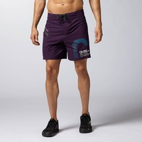 REEBOK CROSSFIT STRIDE II SHORT