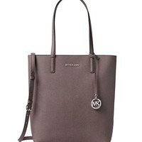 Michael Michael Kors Hayley Cinder Large Convertible Tote Bag